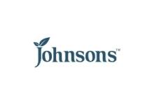Johnsons Seeds