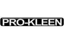 Pro-Kleen