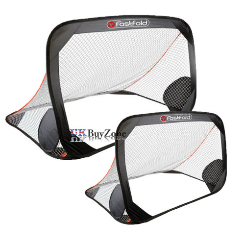 7ffaa5778 Fastfold Pop Up Goal on OnBuy