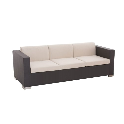 3 seater sofa Brac