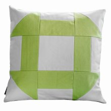 Europe Style Sofa Decorative Pillow Case for Home Decor, Without Insert