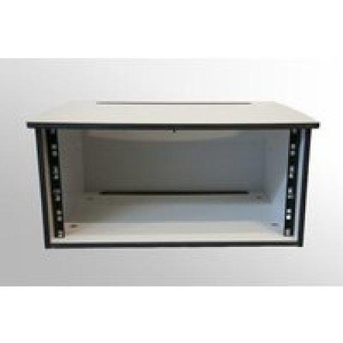 Vivolink VLCABINET-S-RAIL AV furniture small rack rails VLCABINET-S-RAIL