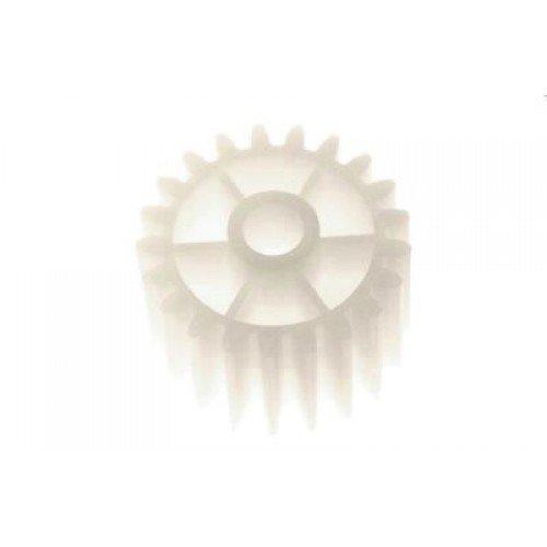 Hp Ru5-0377-000cn Laser/led Printer Drive Gear