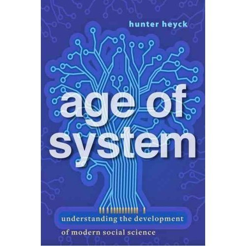 Age of System