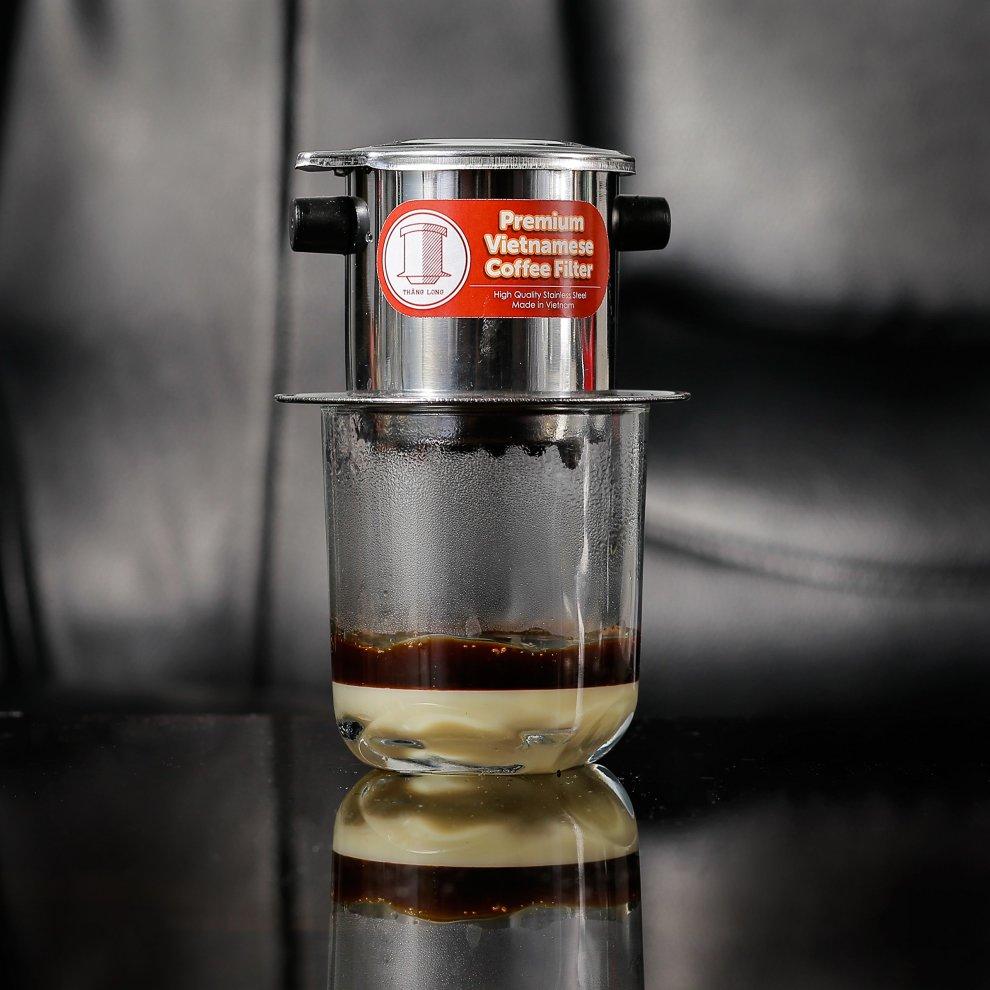 REFURBISHHOUSE 3pzs Tolva de Acero Inoxidable para Frasco Embudo de Botella de Licor Grande ? 8mm
