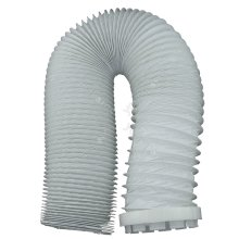 Hotpoint Tumble Dryer Vent Hose And Adaptor 2m