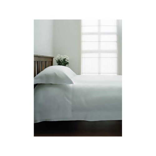 Egyption Cotton 400 Thread Count Flat Bed Sheets Bed Linen