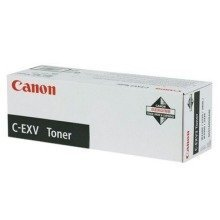 Canon C-exv29 Toner 27000pages Yellow