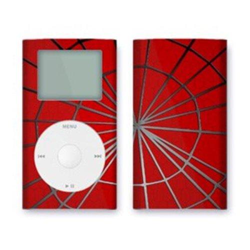 DecalGirl IPM-WEB iPod Mini Skin - Webslinger