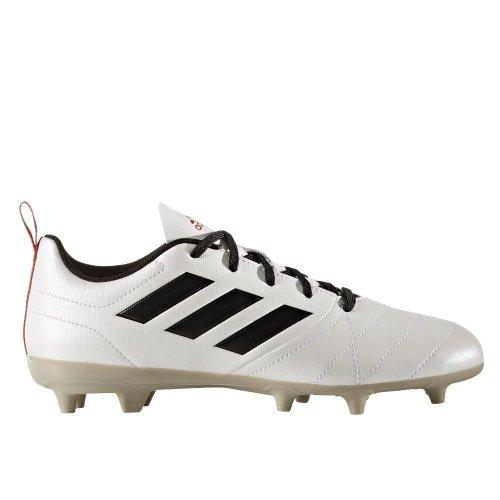 Adidas Ace 174 FG Women