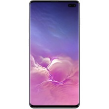 (Unlocked, Prism Black) Samsung Galaxy S10+ 128GB