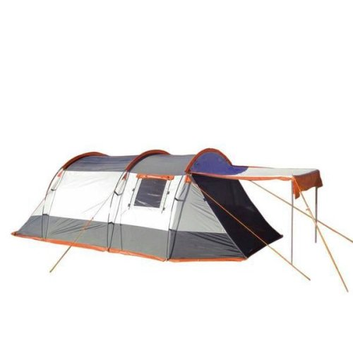 OLPRO Knightwick - 3 Berth Camping Tent
