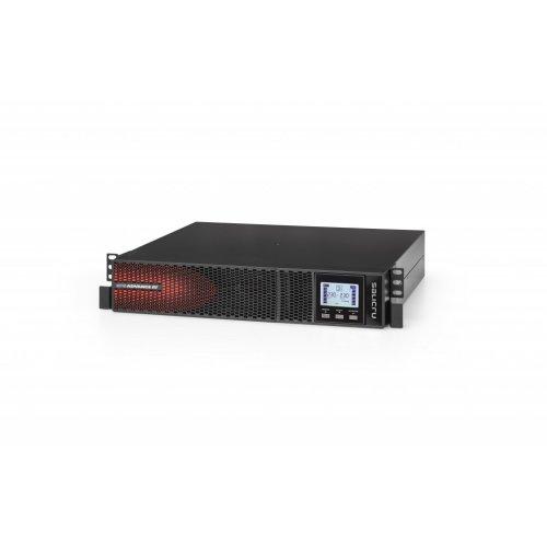 Salicru SPS Advance RT2 Line-interactive sine-wave UPS 1500 VA