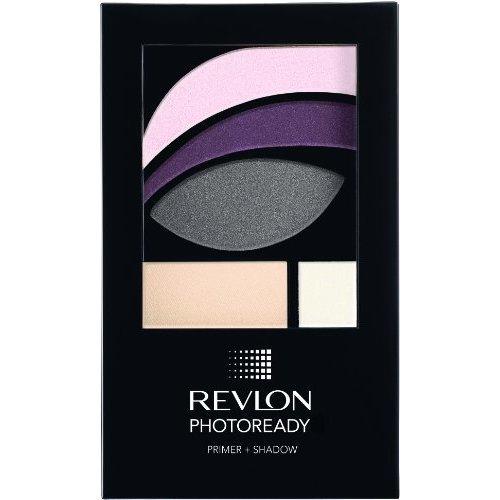 Revlon Photoready Primer Plus Shadow, Renaissance, 0.1 Ounce