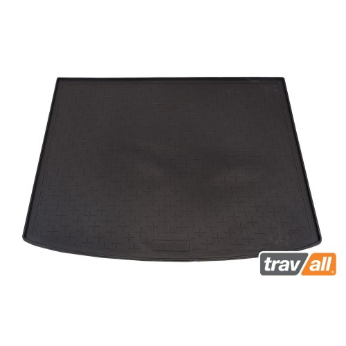 Travall Boot Liner - Land Rover Range Rover (2002-2012)
