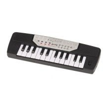 Mini 14 Keys Electronic Keyboard Paino