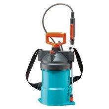 GARDENA Pressure Sprayer Comfort 3 L 867-20
