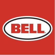 Black Bell Xlp Pad Kit -  bell xlp black pad kit