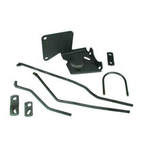 3734529 Competition And Plus Shifter Installation Kit