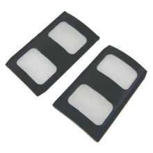 Morphy Richards 43696 Kettle Filter (Pack of 2)