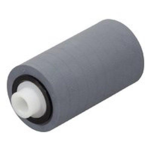 Kyocera AVROLL029 Roller Feed Assy. Kyocera AVROLL029
