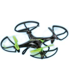 Gear2play Drone Galaxy Green TR80087