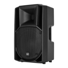 RCF ART 712-A Mk4 Digital Active PA Speaker, Single