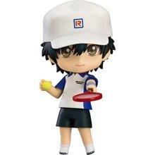 Orange Rouge New Prince of Tennis: Ryoma Echizen Nendoroid Action Figure