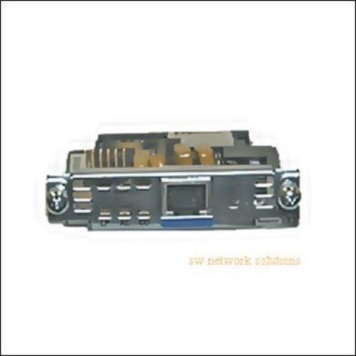 Cisco WIC 1DSU T1 1 PORT T1 Dsu csu Card