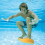 Swim Sportz SubSkate | Children's Underwater Skateboard - 1