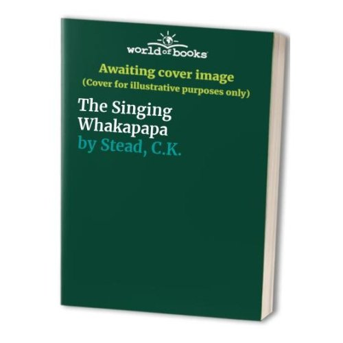 The Singing Whakapapa