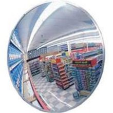 Centurion Inc Mirror Convex Safety 18 Inch H112181MB