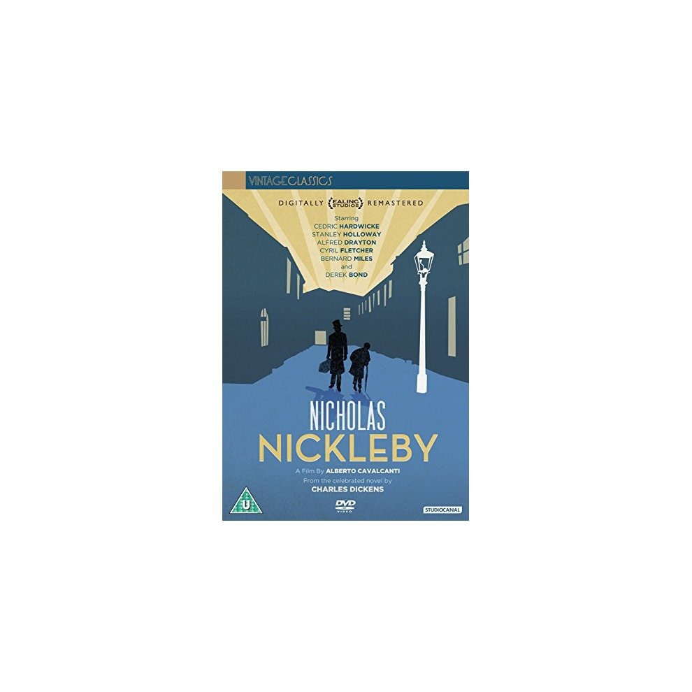nicholas nickleby essay Nicholas nickleby shares many themes and ideas with other, familiar dickens works the novel features a complex plot, filled with characters that move in and out of the narrative the novel features a complex plot, filled with characters that move in and out of the narrative.