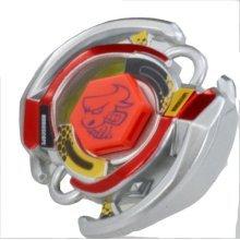 Beyblade BB06 V2008 Japanese Beyblade Booster Bull
