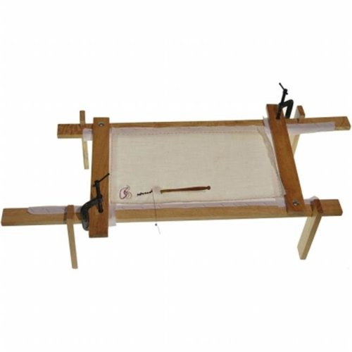 Professional Embroidery&Tambour Frame