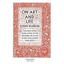 On Art and Life