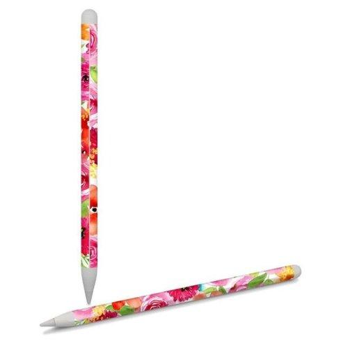 DecalGirl APEN-FLORALPOP Apple Pencil 2nd Gen Skin - Floral Pop