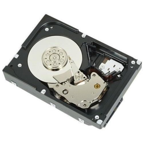 Dell 529FG-RFB HD 4T NL6 7.2K 3.5 S-MEG E/C 529FG-RFB