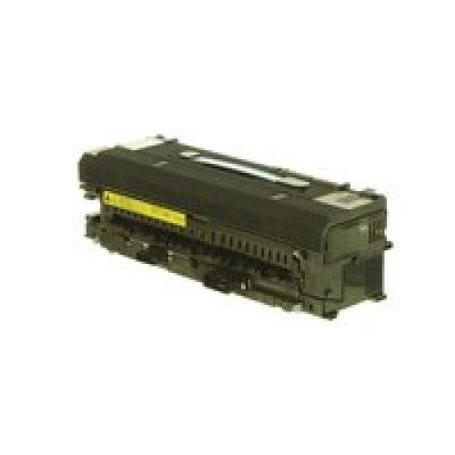 HP Inc. RP000369008 220V Fuser Unit RP000369008