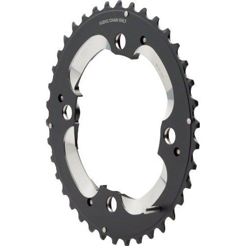 Shimano Xt M785 Am 10 Speed Chainring 38T 104Mm