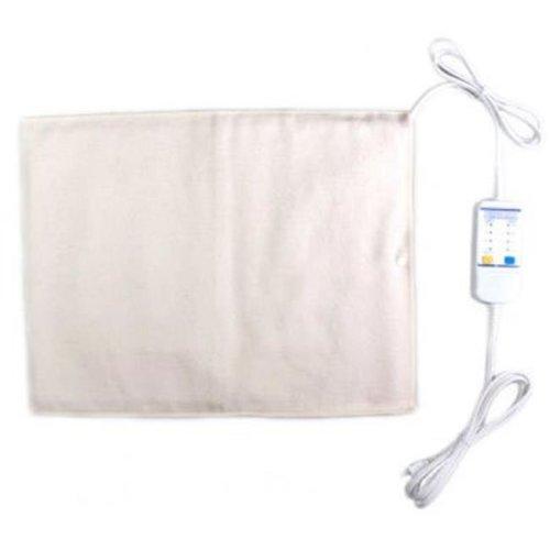 PMT Medical S767d Digital Medical Grade Heating pad - Medium - 18 in.x14 in.