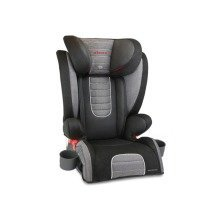Diono Monterey2 Booster Seat - Shadow