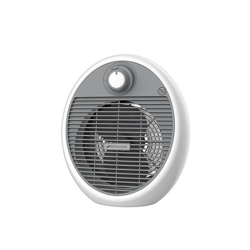 Bionaire Fan Heater 2 Heat Settings 1000w/2000w (Model No. BFH002)