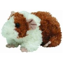 fc0a177aed3 TY Beanie Baby - L AMORE the Poodle Dog on OnBuy