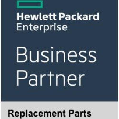 Hewlett Packard Enterprise 486824-001 DRV HD 72G SAS 2.5 DP 10K HP 486824-001