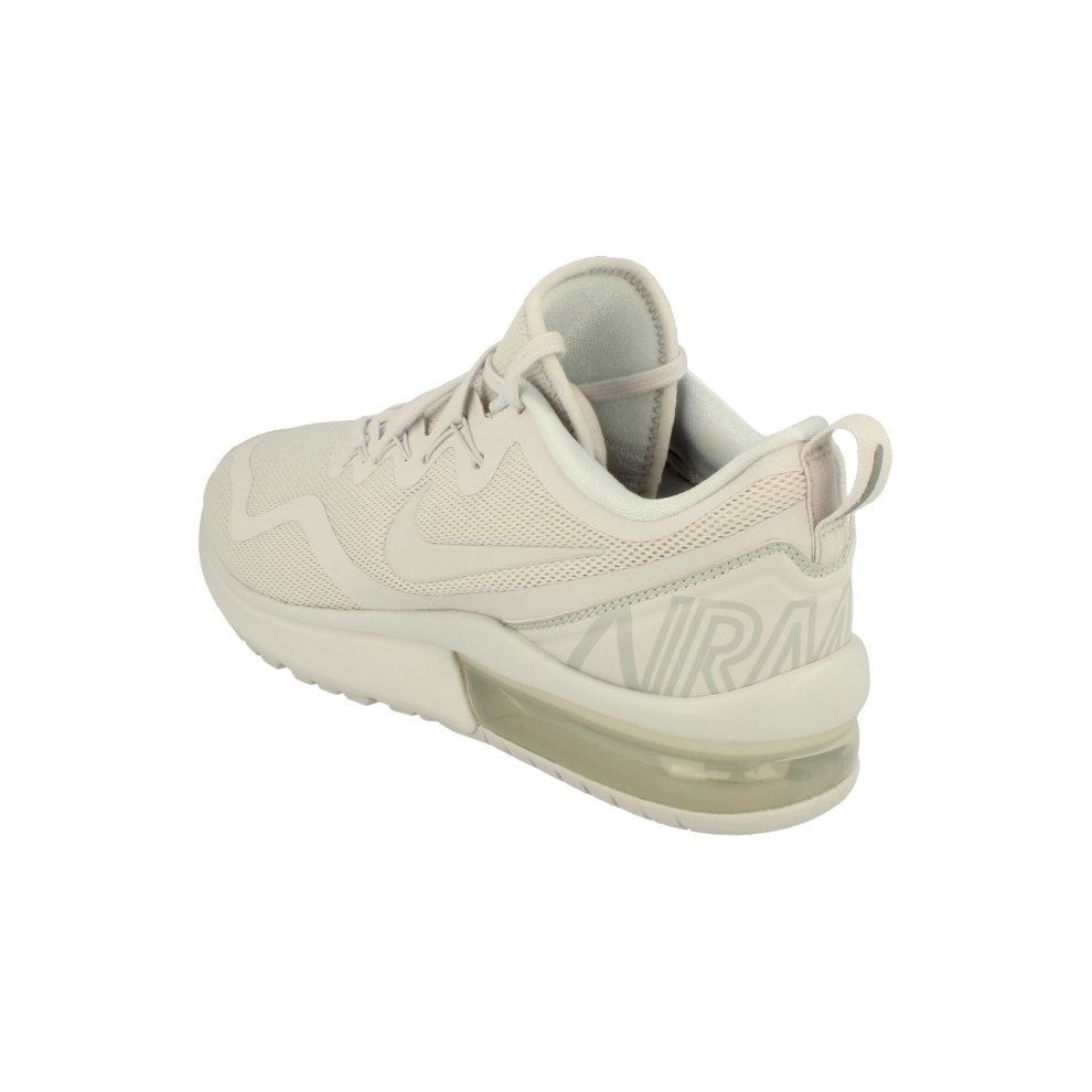 269deecefd6 ... Nike Air Max Fury Mens Running Trainers Aa5739 Sneakers Shoes - 1 ...