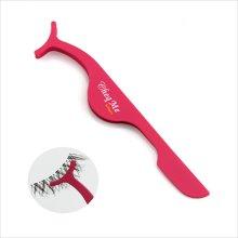 Cheq Me False Eyelash Applicator Tool Clip For Fake Eyelash Tweezers