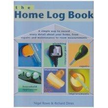 The Home Log Book