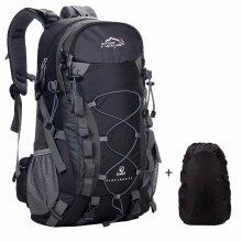 Highlander Lomond Tarpaulin Duffle Bag 483ca1bfeb033