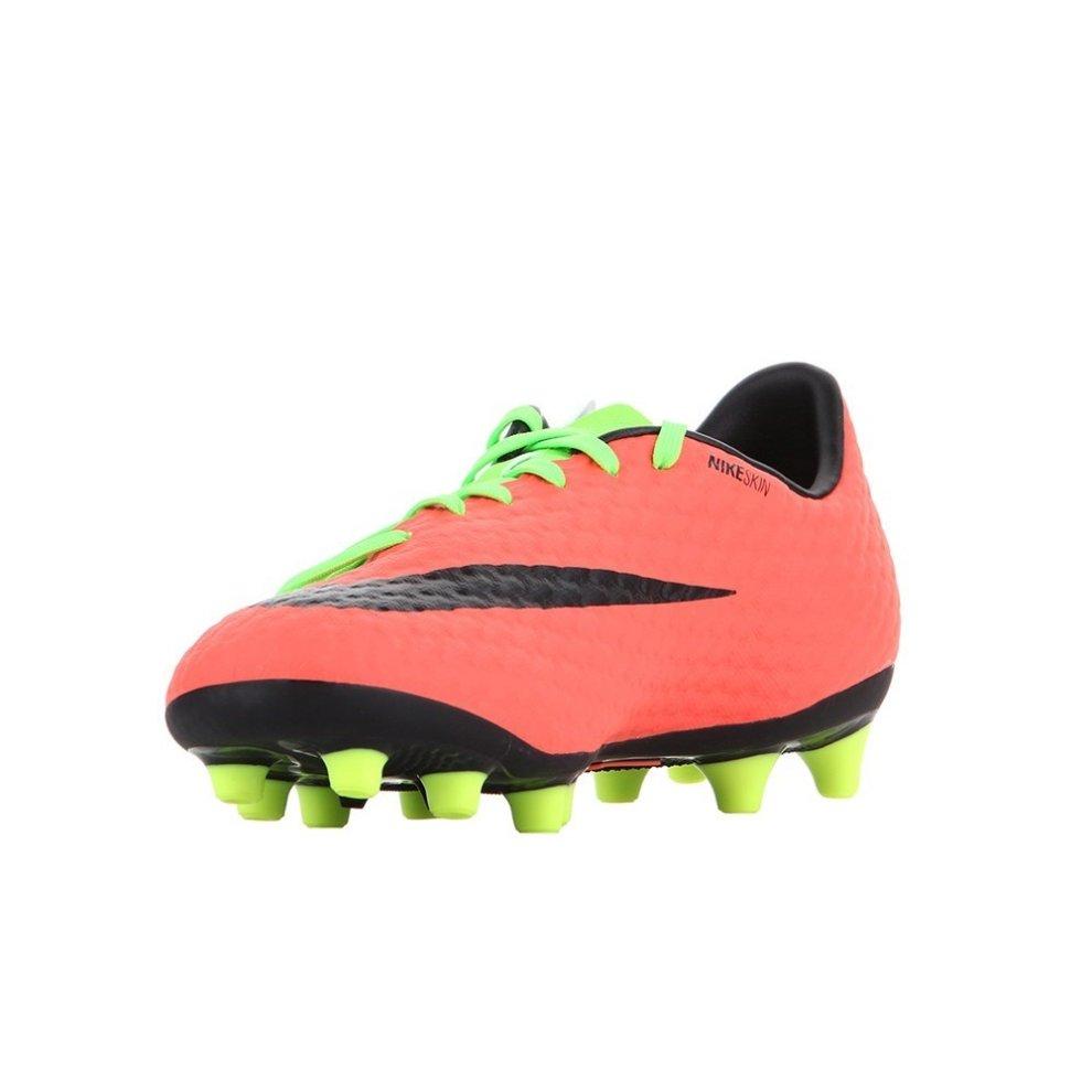 new style 43b5c ee983 Nike Hypervenom Phelon Iii Agpro Size 10